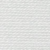 Special DK Yarn by Stylecraft (View All)