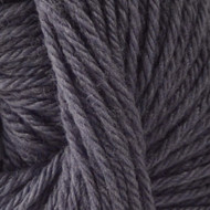 Classic Elite Slate Liberty Wool Yarn (4 - Medium)