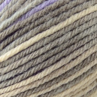 Classic Elite Glacier Liberty Wool Yarn (4 - Medium)