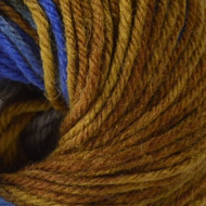 Classic Elite Bronze Sky Liberty Wool Yarn (4 - Medium)