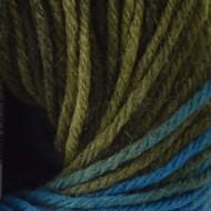 Classic Elite Rainforest Liberty Wool Yarn (4 - Medium)