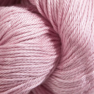 Cascade China Pink Ultra Pima Yarn (3 - Light)
