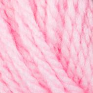 Red Heart Petal Pink Super Saver Chunky Yarn (5 - Bulky)