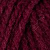 Red Heart Claret Super Saver Chunky Yarn (5 - Bulky)