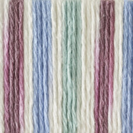 Bernat Freshly Pressed Ombre Handicrafter Cotton Yarn (4 - Medium), Free Shipping at Yarn Canada