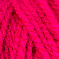 Red Heart Grenadine Super Saver Chunky Yarn (5 - Bulky)