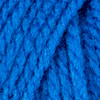 Red Heart Blue Super Saver Chunky Yarn (5 - Bulky)