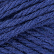 Red Heart Blueberry Scrubby Smoothie Yarn (4 - Medium)