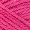 Red Heart Brite Pink Scrubby Smoothie Yarn (4 - Medium)