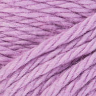 Red Heart Lavender Scrubby Smoothie Yarn (4 - Medium)