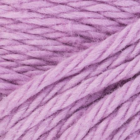 Red Heart Lavender Scrubby Smoothie Yarn (4 - Medium)