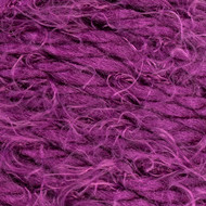 Red Heart Violet Hygge Yarn - Small Ball (5 - Bulky)