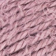 Red Heart Lavender Hygge Yarn (5 - Bulky)