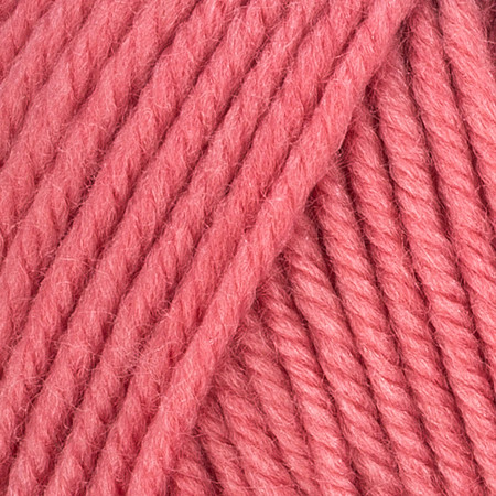 Red Heart Mai Tai Chic Sheep by Marly Bird Yarn (4 - Medium)