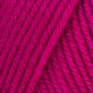Red Heart Dragon Fruit Chic Sheep by Marly Bird Yarn (4 - Medium)