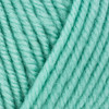 Red Heart Creme De Mint Chic Sheep by Marly Bird Yarn (4 - Medium)
