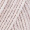 Red Heart Linen Chic Sheep by Marly Bird Yarn (4 - Medium)