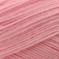 Red Heart Tutu Bunches Of Hugs Yarn (4 - Medium)