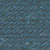 Lion Brand Denim Wool-Ease Yarn (4 - Medium)