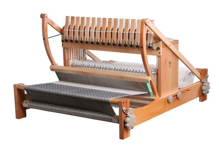 Ashford Table Loom 16 Shaft 60cm/24""