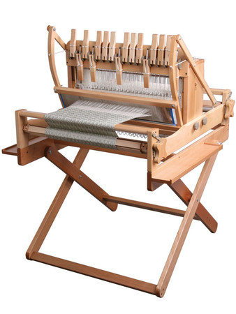 "Ashford Table Loom 16 Shaft Stand Kit 60cm/24"""
