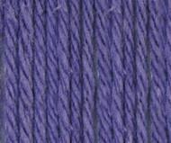 Bernat Country Mauve Handicrafter Cotton Yarn - Big Ball (4 - Medium)