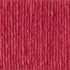 Bernat Country Red Handicrafter Cotton Yarn - Big Ball (4 - Medium)