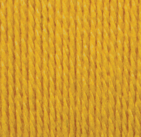 Bernat Buttercup Softee Baby Yarn (3 - Light)