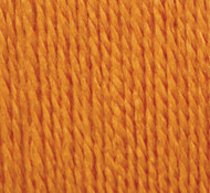 Bernat Pumpkin Softee Baby Yarn (3 - Light)