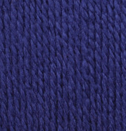 Bernat Navy Softee Baby Yarn (3 - Light)