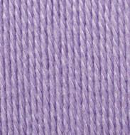 Bernat Lavender Softee Baby Yarn (3 - Light)