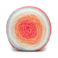 Bernat Kitchen Kitsch Pop Yarn (4 - Medium)