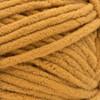 Bernat Burnt Mustard Blanket Yarn - Big Ball (6 - Super Bulky)