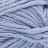 Bernat Smokey Blue Blanket Yarn - Big Ball (6 - Super Bulky)