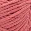 Bernat Terracotta Rose Blanket Yarn - Big Ball (6 - Super Bulky)