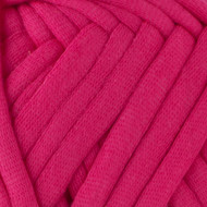Bernat Fuchsia Maker Big Yarn (7 - Jumbo)