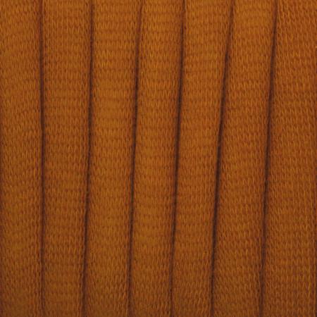 Bernat Amber Maker Big Yarn (7 - Jumbo)
