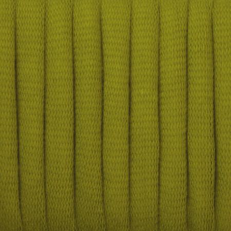 Bernat Chartreuse Maker Big Yarn (7 - Jumbo)
