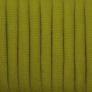 Bernat Chartreuse Maker Big Yarn (7 - Jumbo)
