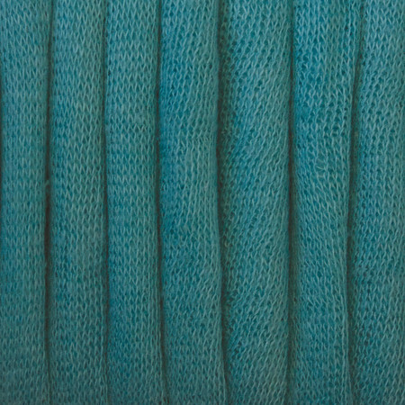 Bernat Turquoise Maker Big Yarn (7 - Jumbo)