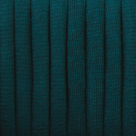 Bernat Deep Teal Maker Big Yarn (7 - Jumbo)