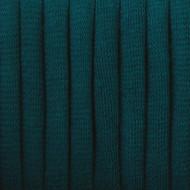 Bernat Deep Teal Maker Big Yarn (7 - Jumbo)