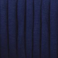 Bernat Dusk Blue Maker Big Yarn (7 - Jumbo)