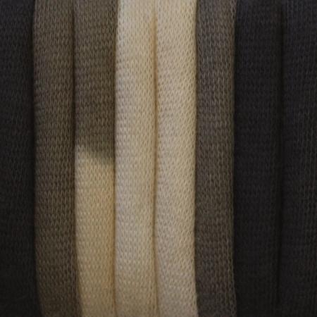 Bernat Pebbles Varg Maker Big Yarn (7 - Jumbo)