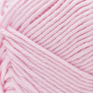 Bernat Petal Softee Baby Cotton Yarn (3 - Light)