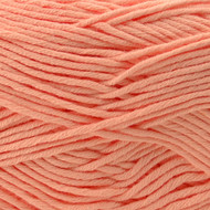 Bernat Blush Softee Baby Cotton Yarn (3 - Light)