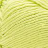 Bernat Granny Smith Softee Baby Cotton Yarn (3 - Light)