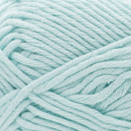 Bernat Aqua Mist Softee Baby Cotton Yarn (3 - Light)