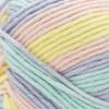 Bernat Candy Colors Varg Softee Baby Cotton Yarn (3 - Light)
