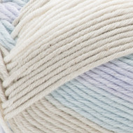 Bernat Rainstorm Varg Softee Baby Cotton Yarn (3 - Light)